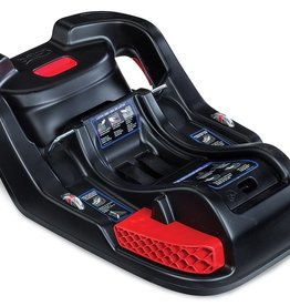 Britax Britax - B-Safe Gen2 Infant Car Seat Base