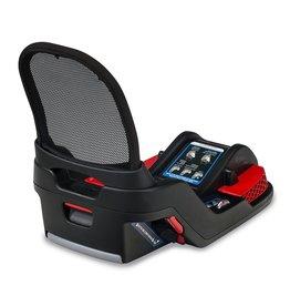Britax Britax - B-Safe Gen2 Infant Car Seat Base with Anti-Rebound Bar