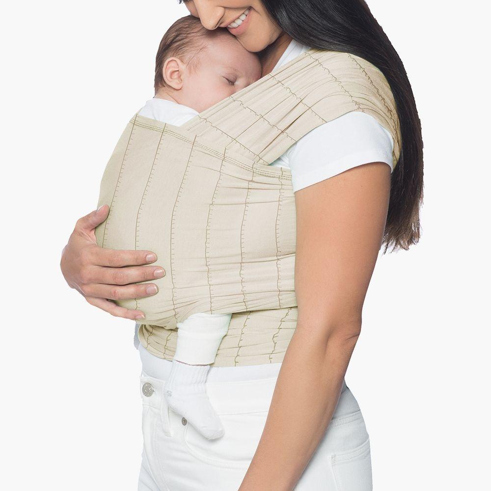 ERGObaby Ergo Aura Baby Wrap