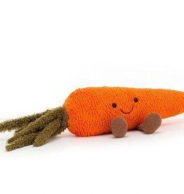 Jellycat Jellycat - Amuseable Carrot