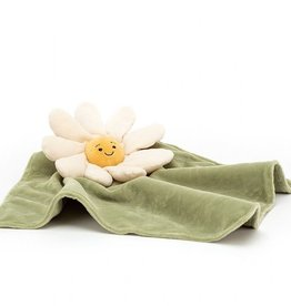 Jellycat Jellycat - Fleury Daisy Soother