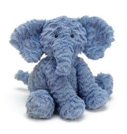 Jellycat Jellycat - Fuddlewuddle Elephant - Medium