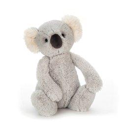 Jellycat Jellycat - Bashful Koala - Medium