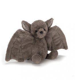 Jellycat Jellycat - Bashful Bat - Medium