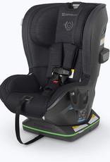 UPPAbaby UPPAbaby - Knox Convertible Car Seat