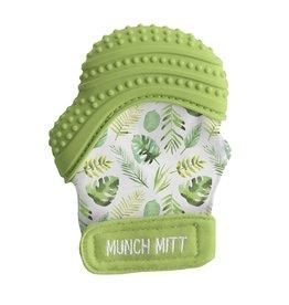 Munch Mitt Munch Mitt - Tropical