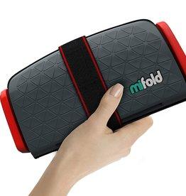 mifold mifold Comfort Heightless Folding Booster
