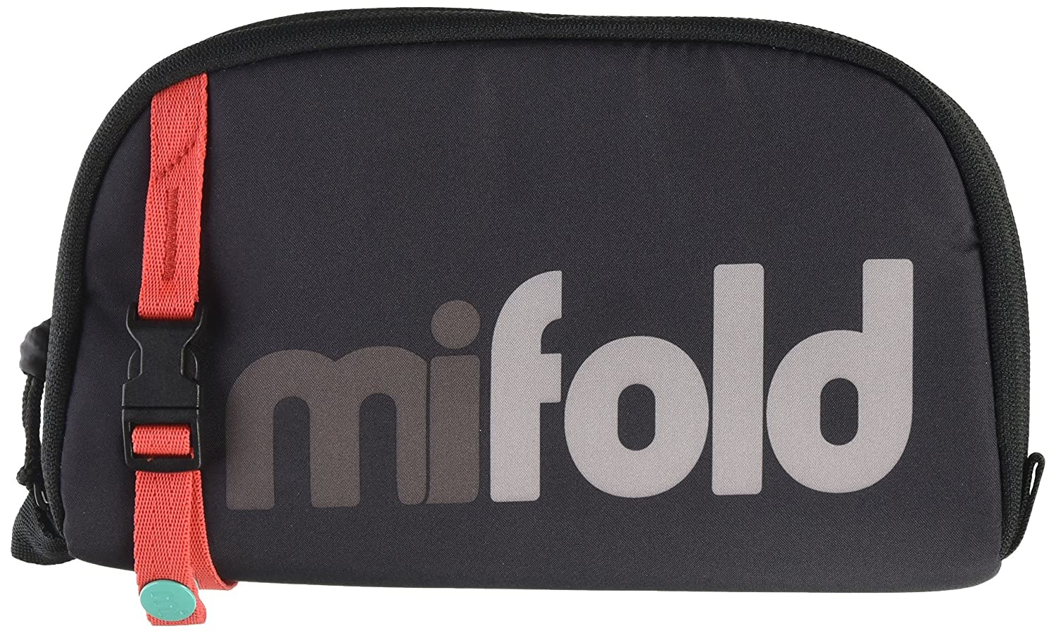 mifold mifold Carry Bag