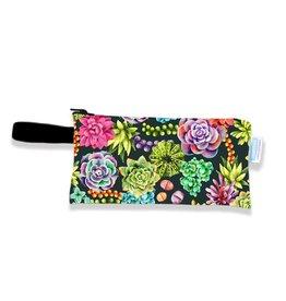 Thirsties Thirsties - Clutch Bag - Desert Bloom