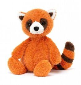 Jellycat Jellycat - Whispit Red Panda
