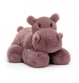 Jellycat Jellycat - Huggady Hippo - Medium