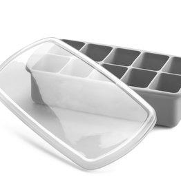 Melii Silicone Baby Food Freezer Tray