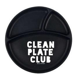 Wonder Plate - Clean Plate