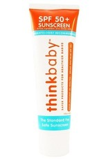 Thinkbaby Thinkbaby Sunscreen SPF 50+