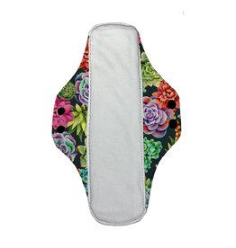 Thirsties Thirsties - Organic Cotton Menstrual Pad