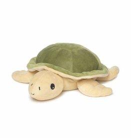 Warmies Warmies Cozy Plush Turtle - Junior