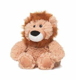 Warmies Warmies Cozy Plush Lion - Junior