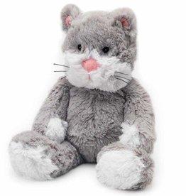 Warmies Warmies Cozy Plush Cat - Full Size