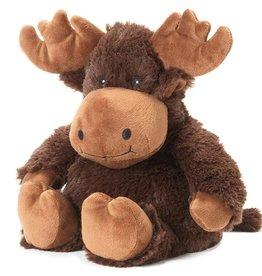 Warmies Warmies - Cozy Plush Moose