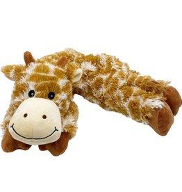 Warmies Warmies Cozy Wrap - Giraffe