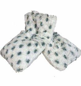 Warmies Warmies Cozy Wrap - Snowy