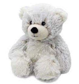 Warmies Warmies Cozy Plush - Marshmallow Bear