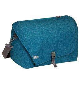 GroVia HIE Diaper Bag