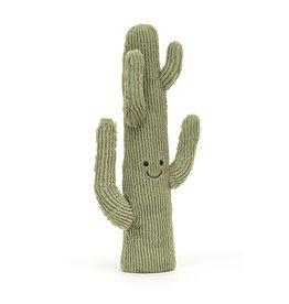 Jellycat Amuseable Desert Cactus - Medium