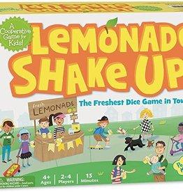 Peaceable Kingdom Lemonade Shake Up!