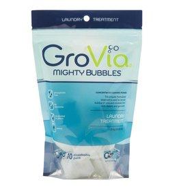 GroVia GroVia - Mighty Bubbles