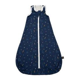 ERGObaby Classic Sleep Bag 0-6m Lumos Maxima