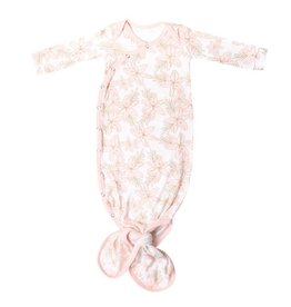 Copper Pearl Copper Pearl - Knotted Gown - Kiana
