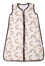 Copper Pearl Copper Pearl - Sleep Bag - Kona