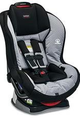 Britax Britax - Allegiance Convertible Car Seat