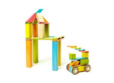 Toys Amp Books Green Bambino