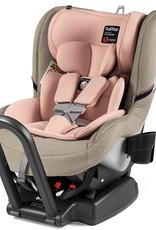 Peg Perego - Kinetic Convertible Car Seat - Mon Amour