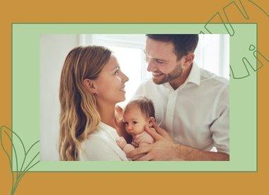 BABY REGISTRY ESSENTIALS & GIFTS