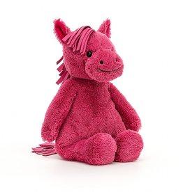 Jellycat Jellycat - Cushy Pony
