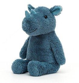 Jellycat Jellycat - Cushy Rhino