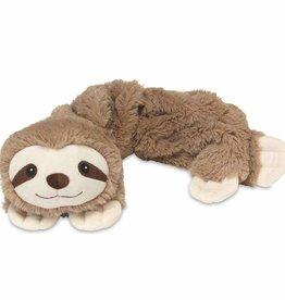 Warmies Warmies Cozy Wrap - Sloth
