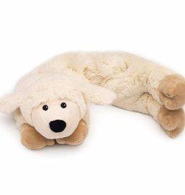 Warmies Warmies Cozy Wrap - Sheep
