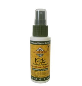 Kids Herbal Armor Spray