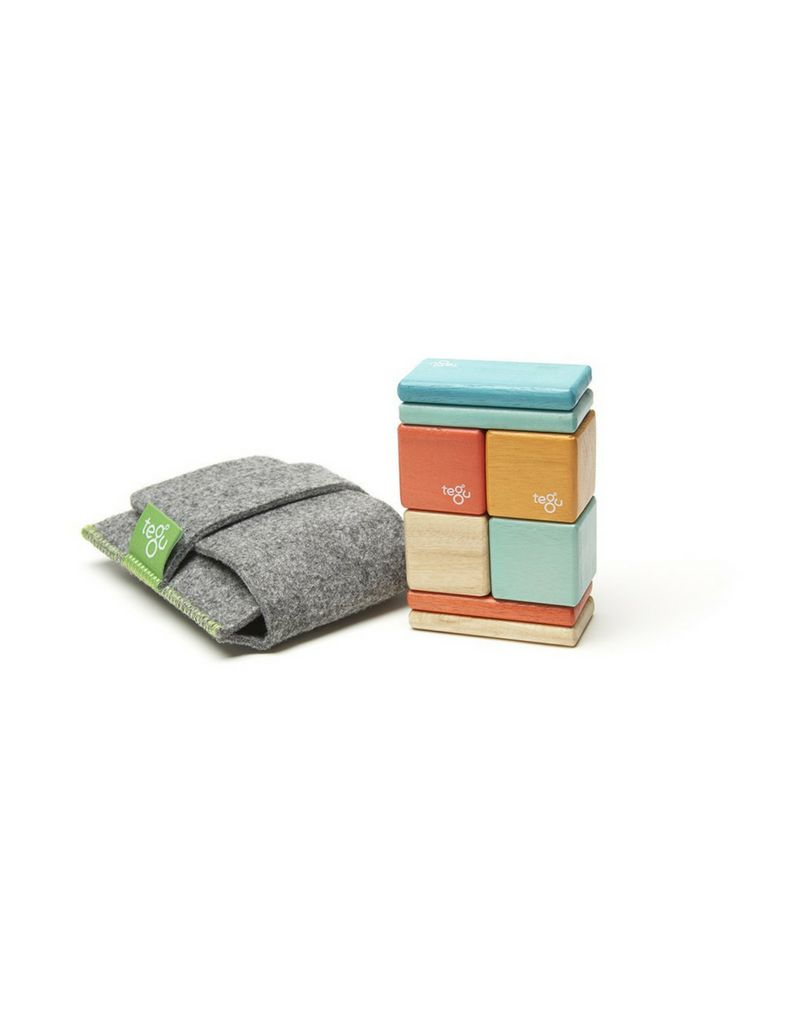 Tegu Tegu Pocket Pouch Original