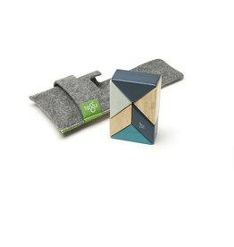Tegu Tegu Pocket Pouch Prism