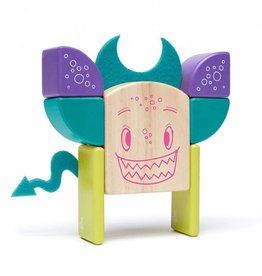 Tegu Tegu Sticky Monsters