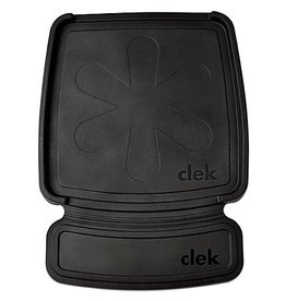 Clek Inc Clek Mat-Thingy Car Seat Protector