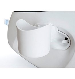 Clek Inc Clek Drink-Thingy Cup Holder