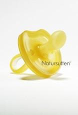 Natursutten Natursutten Butterfly Pacifier Orthodontic