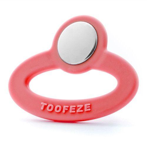 Toofeze