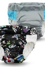 Kangacare Lil Learnerz Training Pants Limited Edition